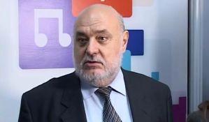 Profesor najavio tužbu protiv dekana FTN zbog maltretiranja i omalovažavanja
