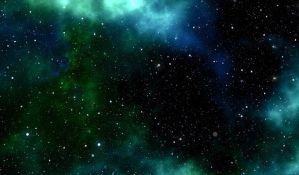 Glas Stivena Hokinga biće emitovan u svemir