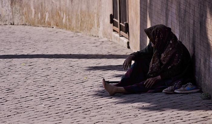 Vojvođanske penzionere stid koliko su siromašni i nemoćni