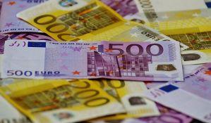 Na prevaru od Subotičanina izvukao 28.000 evra