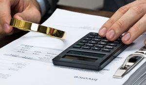 Revizor će češljati finansije AKV