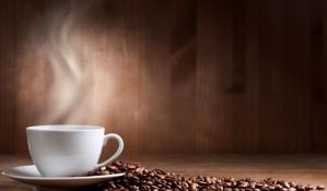 Kafa nikad pre sedam, ručak do 13 sati