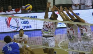 Kup: Voša overila plasman u polufinale