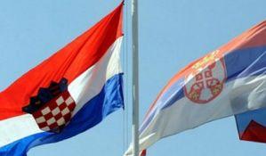 Mladi vaterpolisti Partizana napadnuti u Zagrebu