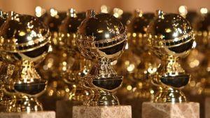 Večeras dodela Zlatnih globusa
