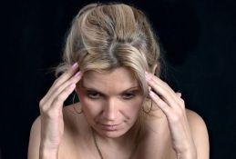 Glava može da boli i od lekova protiv bolova