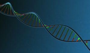Predlog zakona o DNK registru otkriće svačiji genetski materijal