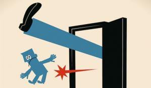 Novi zakon ukida čitav jedan stepen obrazovanja, specijalistima preti otkaz