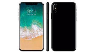 Kinezi već napravili kopiju iPhone X