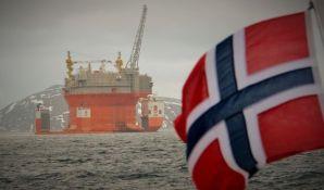 Globalni eho Norveškog naftnog fonda vrednog bilion dolara