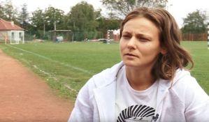 Tamara Salaški oborila rekord star 20 godina u trci na 400 metara