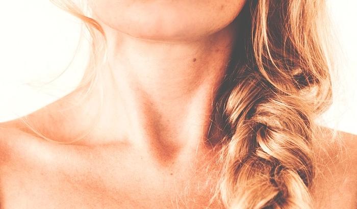 Žene češće pate od bolesti štitne žlezde