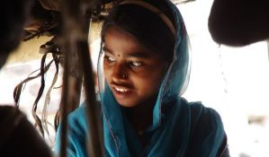 Sud: Maloletne Indijke mogu da tuže muževe za silovanje