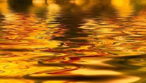 U švajcarsku kanalizaciju svake godine dospe 43 kilograma zlata