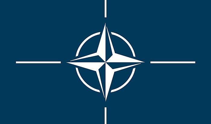 NATO: Ništa sporno u odluci da Srbija bude vojno neutralna