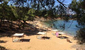 Radio 021 poklanja još jedno desetodnevno letovanje u Grčkoj