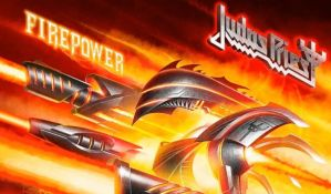 VIDEO: Judas Priest objavili pesmu i najavili novi album