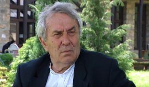 Milisav Savić dobitnik nagrade