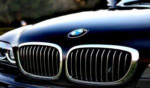 Folksvagen, BMW i Dajmler pod istragom