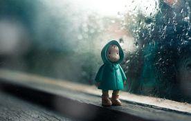 Za vikend nagli pad temperature i moguća je kiša