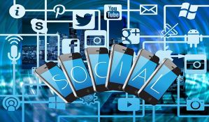 Tribina o fenomenu društvenih mreža u subotu u KC Lab