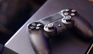 U pripremi PlayStation 4.5?