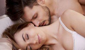 Kako prepoznati seksualno aktivnije žene
