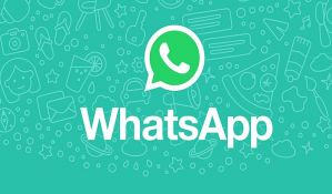 WhatsApp prestaje da radi na starim telefonima