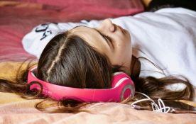 Rekordni rast prodaje muzike