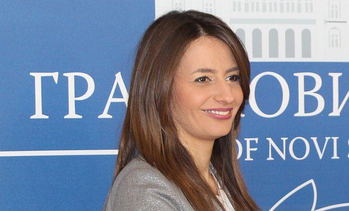 Kuburović: Zakon o sprečavanju nasilja u porodici ispunio cilj