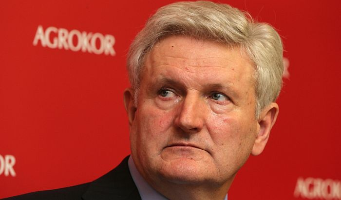 Agrokor od Todorića kupio 10 odsto Merkatora