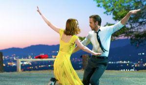 Sting i Timberlejk pevaju na dodeli Oskara