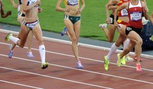 Više od 1.000 takmičara prijavljeno za EP u atletici u Beogradu