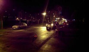 Problem rupe na putu niko nije rešavao, građani oštećivali automobile