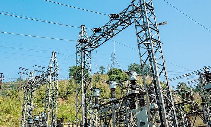 Izvestan manjak struje tokom zime, EPS kadruje uz