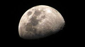 Rusija i SAD će napraviti novu svemirsku stanicu u orbiti Meseca