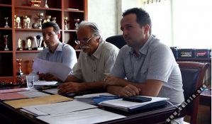 Sombor: Odbijena i četvrta ponuda Batagona