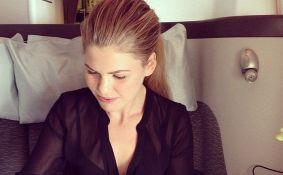 Blogerka pred sudom jer je tvrdila da je zdravom ishranom pobedila rak