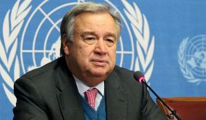 UN: Napadi na bolnice u više od 20 zemalja