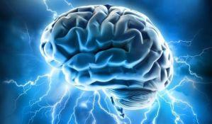 Kada smo pospani, naš mozak jede sam sebe