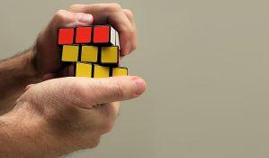 Šta je od inteligencije važnije za uspeh u životu?