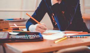 Pravi se novi nastavni plan i program za učenike pripadnike nacionalnih manjina