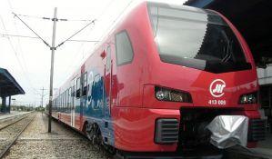 Objavljeni konkursi za direktore železničkih preduzeća