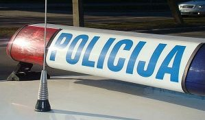 Uhapšeni mladići koji su pljačkali po Novom Sadu