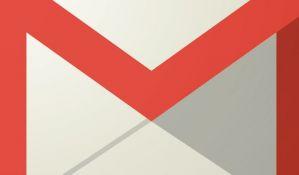 Novi sistem hakovanja Gmail naloga