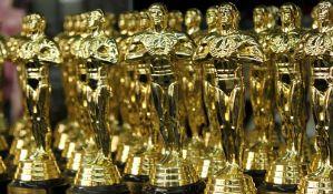 Sutra spisak nominovanih za Oskar