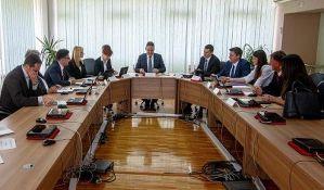 Pančevo: Za vanredne situacije 3,5 miliona dinara