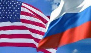 Rusija i SAD prvi put zajedno protiv ID?