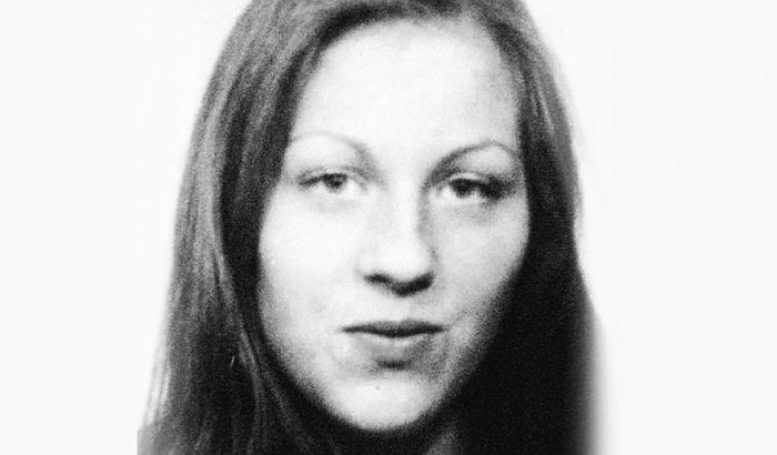 Doktorke osuđene na po dve godine zatvora zbog smrti Ljiljane Arambašić