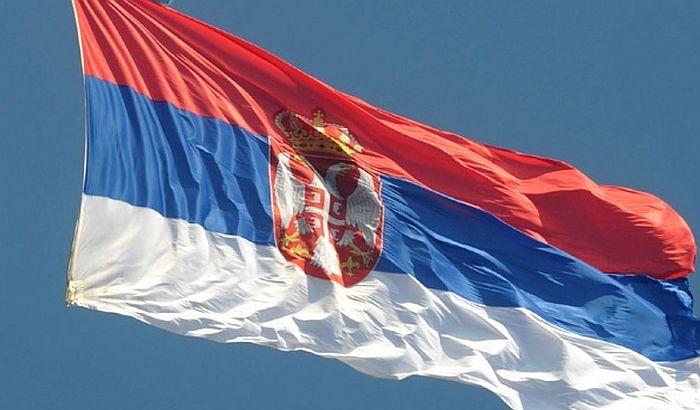 Novi ekonomski atašei Srbije od marta